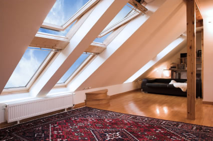 velux_skylight_loft_conversion