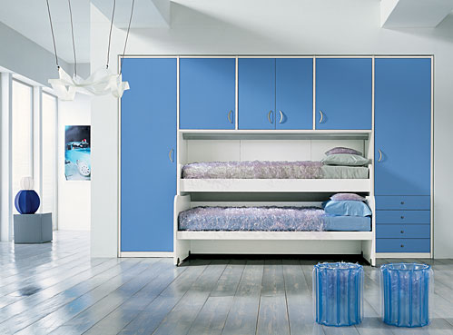 3d15409661847faa_beautiful-girls-bedroom-furniture-1.jpg
