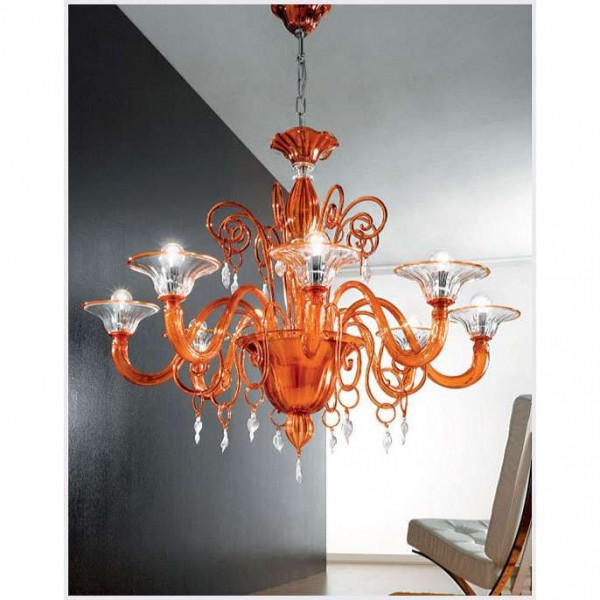 Funky Chandeliers Simple Funky Affordable Modern