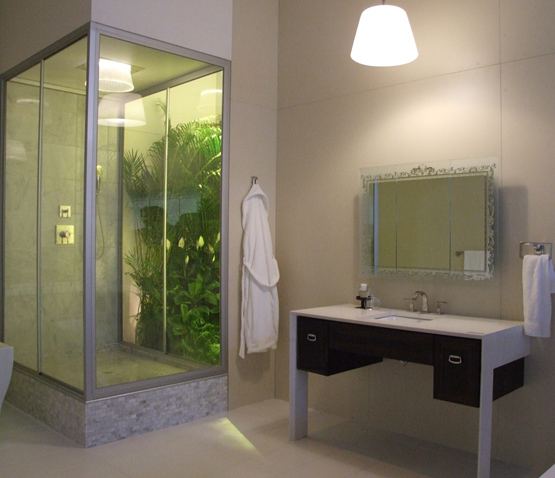 Tips Towards An Affordable Eco Friendly Bathroom Go Green. Eco Bathrooms  ECO BATHROOMS  Eco Bathrooms Furniture Contemporary
