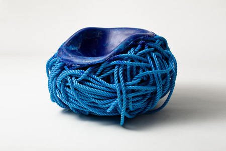 rope-chair